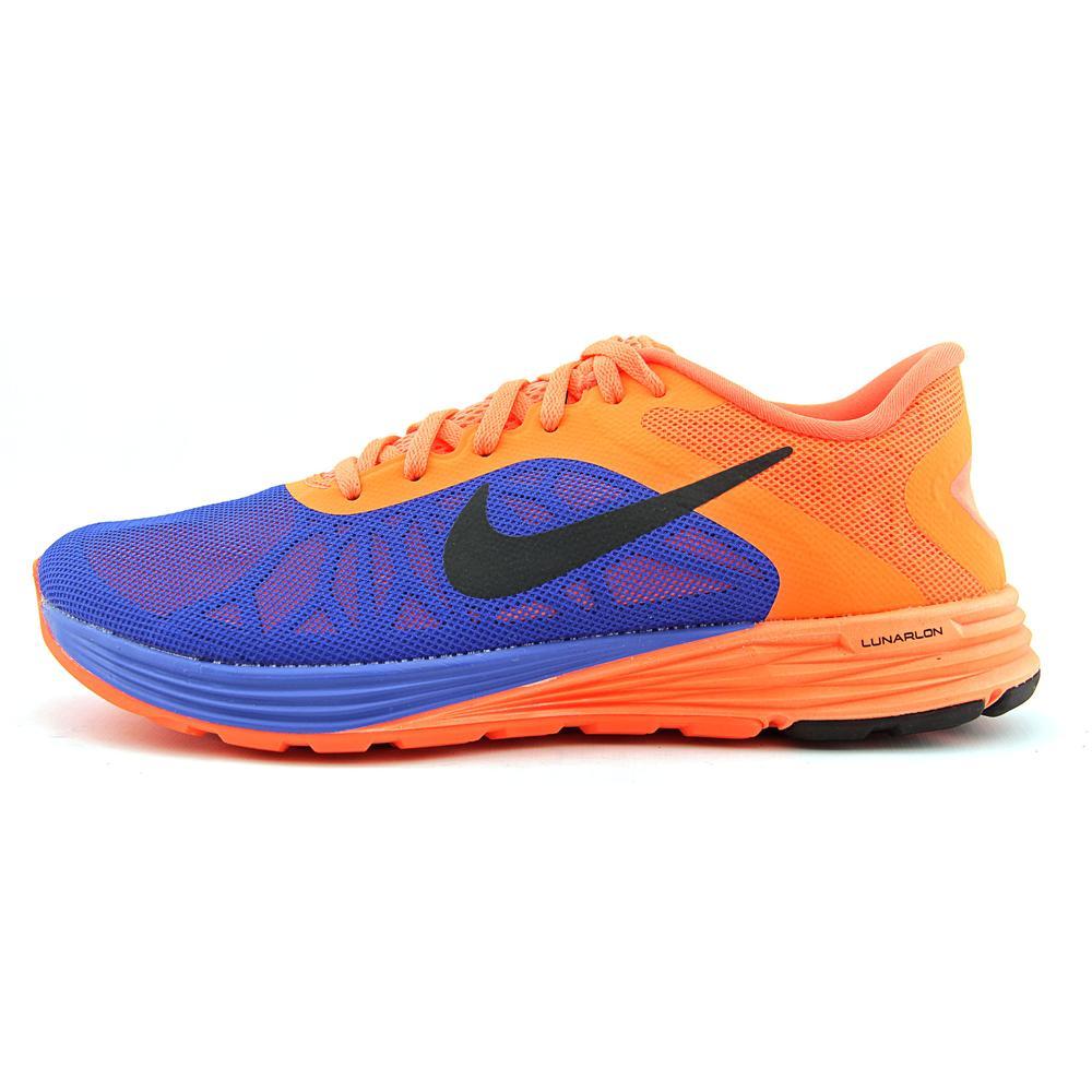 436c5e66b77 ... italy australia nike lunarlaunch men round toe synthetic orange running  shoe walmart b7260 e7a56 a413e 589b8