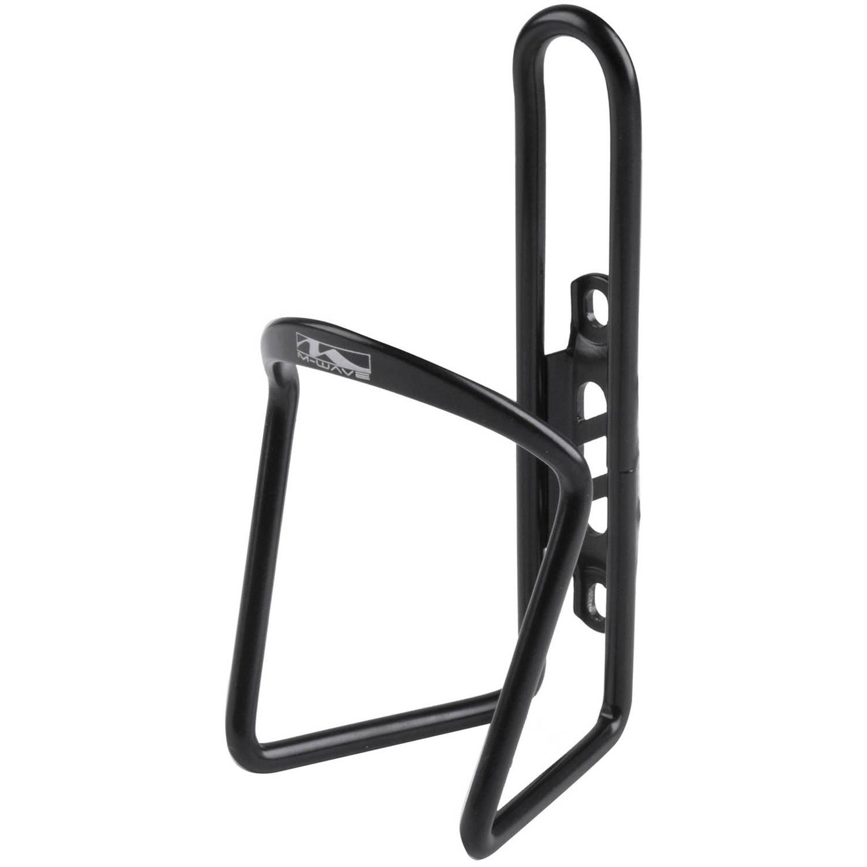 Profile Design Stryke Kage Black Bottle Cage Triathlon TT Road Mountain Bike