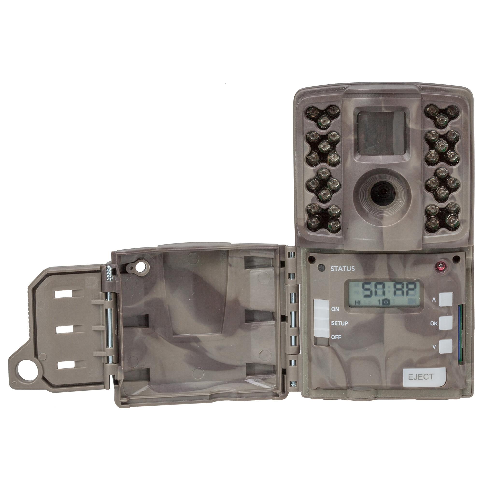 Moultrie A20i Game Camera, 12MP - Walmart.com