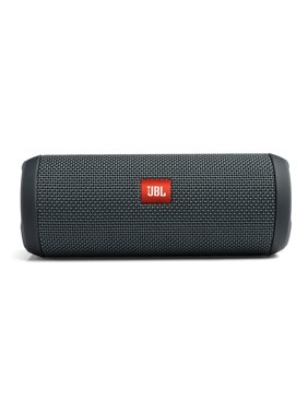 JBL Flip Essential Bluetooth Speaker