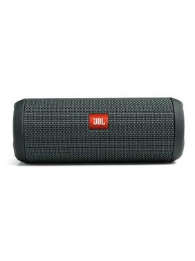 JBL Flip Essential Bluetooth Speaker