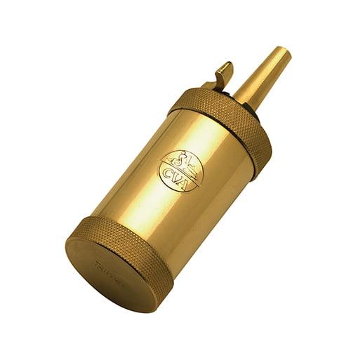CVA Cylinder Flask (Field Model)