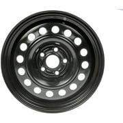 Dorman - OE Solutions 939-119 Wheel