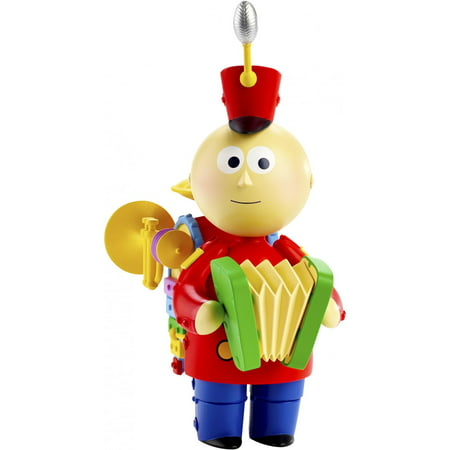 Disney Pixar Toy Story 4 Tinny Marching Band
