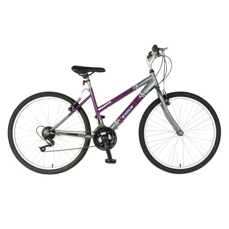 "Mantis Eagle Women's 26"" MTB Bicycle"