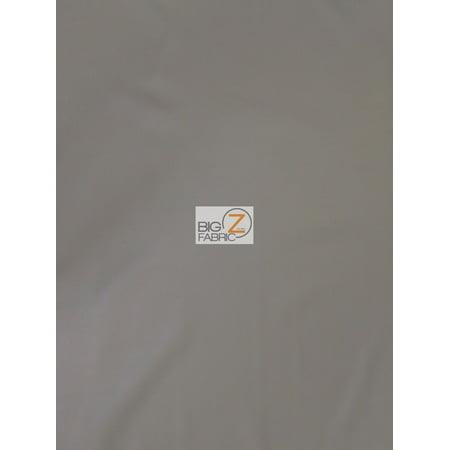 AquaGuard™ Marine Vinyl - Auto/Boat - Upholstery Fabric / Dark Gray / Sold By The Yard