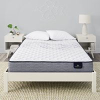 Serta Perfect Sleeper Elkins II Firm Mattress