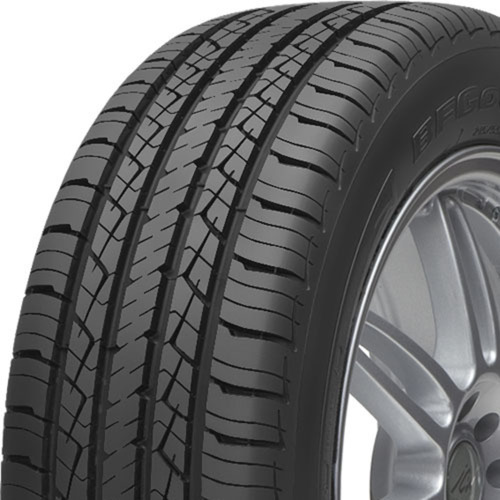 BFGoodrich Advantage T/A 215/60R15 94H BSW Grand Touring tire