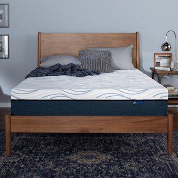 Serta Perfect Sleeper Perfect Sleeper 10
