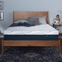 "Serta Perfect Sleeper Express Luxury 10"" Firm Mattress"