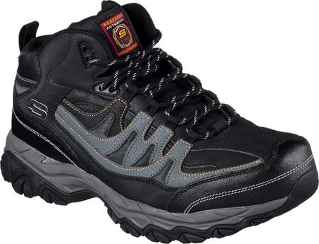 Skechers For Work Men's Holdredge Rebem Work Boot