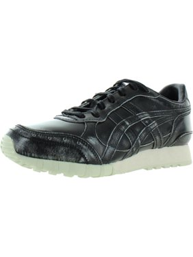 Men's ASICS Onitsuka Tiger California 78 Availability: Out of stock $49.97