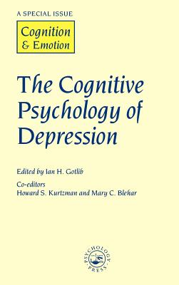Top 10 Essay: Essay on depression perfect paper for you!