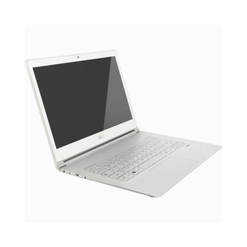 "Acer Aspire S7-391-53314G12aws 13.3"" LED Ultrabook - Intel Core i5 i5-3317U 1.70 GHz 2PX5118"