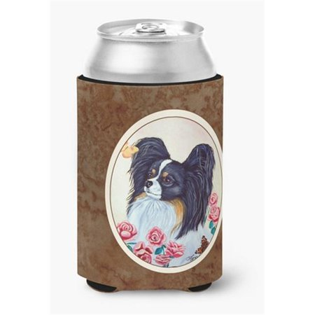 Papillon Can or Bottle Hugger, 0.25 x 4 x 5.5 in. - image 1 de 1