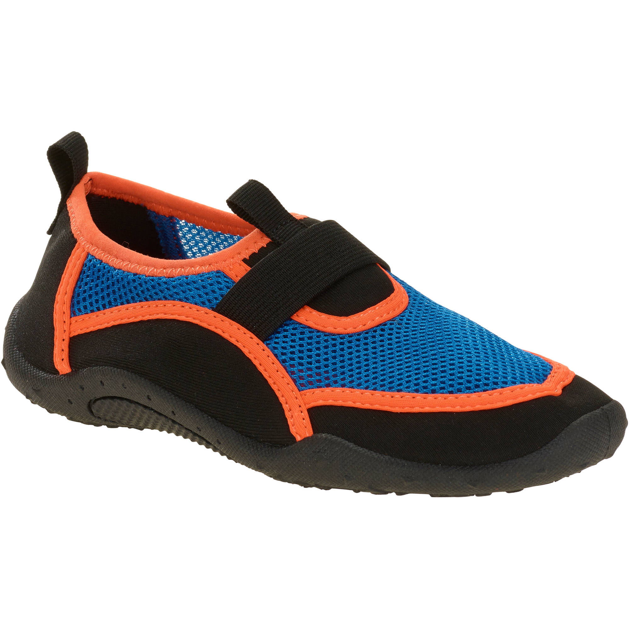 Free shipping BOTH ways on boys water shoes, from our vast selection of styles. Fast delivery, and 24/7/ real-person service with a smile. Click or call