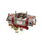 Quick Fuel Technology Q-750-AN Carburetor