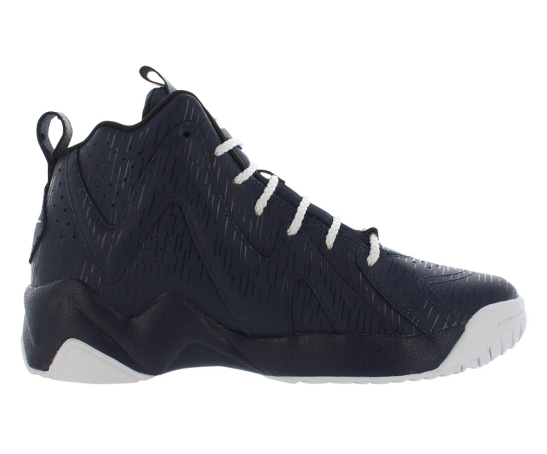 fd77d5cb07e ... Reebok - Reebok Kamikaze II Mid Rp Classic Men s Shoes Size -  Walmart.com ...