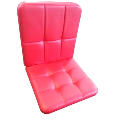 Hodedah Faux Leather Ergonomic Gaming Chair