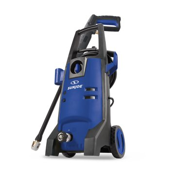 Sun Joe SPX2003 2000-PSI Electric Pressure Washer (Blue or Red)