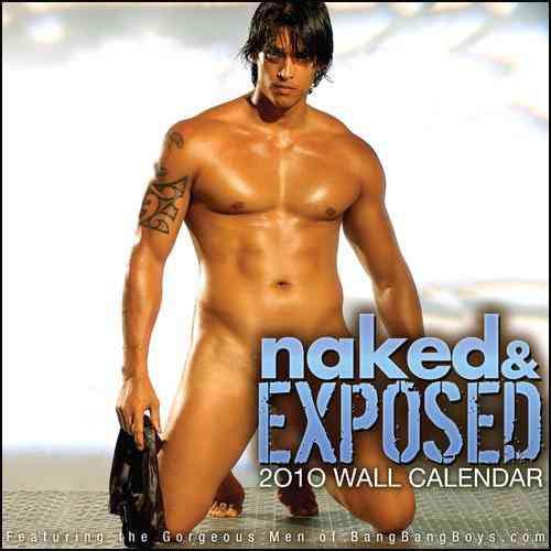 Naked hot sexy female superheroes fucking