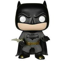FUNKO POP! HEROES: BATMAN V SUPERMAN - BATMAN