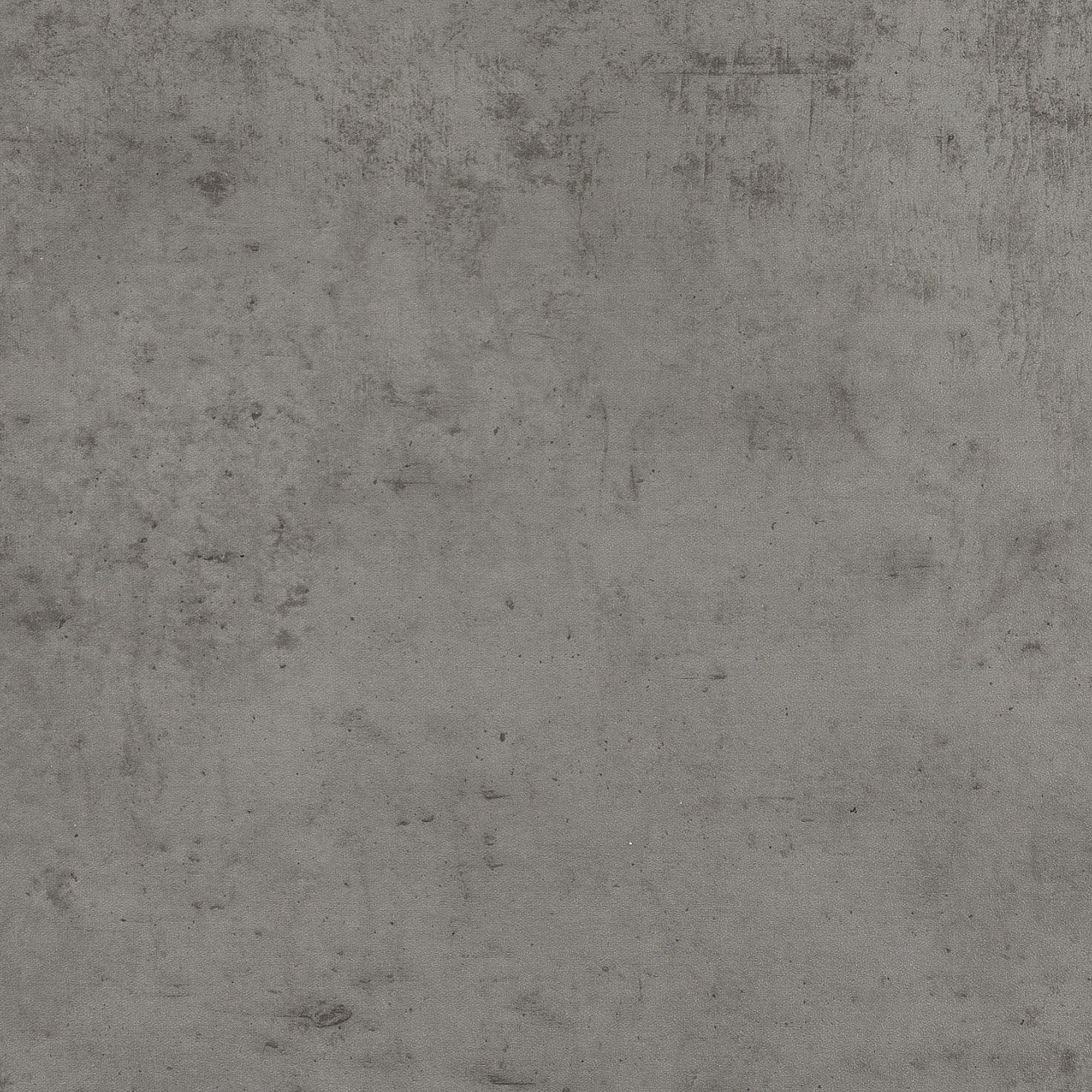 Interlocking Vinyl Wall Tile by DumaWall - Waterproof ...