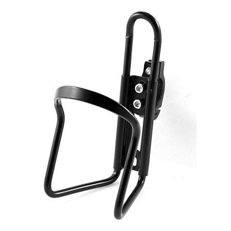 Road Mountain Bicycle Bike Alloy Water Bottle Cage Holder