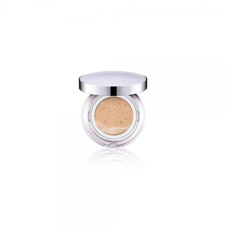 Hera Uv Mist Cushion Spf50 Pa C23 Cool Beige Cover By