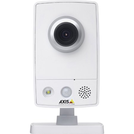 Axis Communication - 0338-044 - AXIS M1054 Surveillance Kit