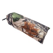 Greensen Rain Coat,Outdoor Sports Waterproof Poncho Multifunctional Lightweight Camouflage Rain Coat