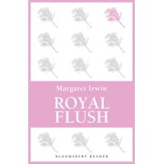 Royal Flush - eBook