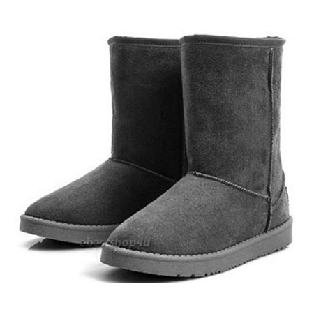 Women Snow Boot (Women's Snow Boots)