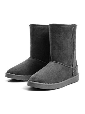 d0bae7f2c7b8 Product Image Women s Snow Boots