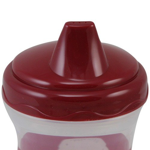 Texas A&M Aggies Sippy Cup 2-Pack Multi-Colored