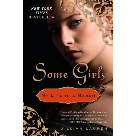 Some Girls : My Life in a Harem