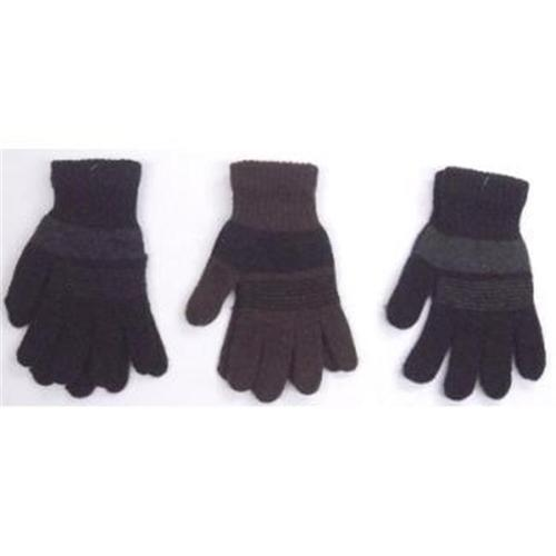 DDI 422328 Mens Stretch Gloves Case Of 120