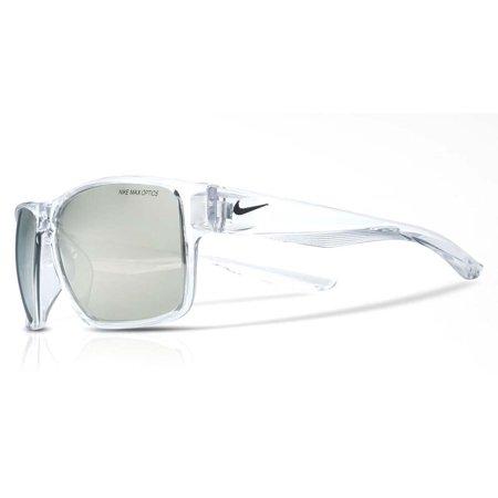 4e28a582daa9 Nike - Nike Mens Essential Venture Sunglasses - Walmart.com