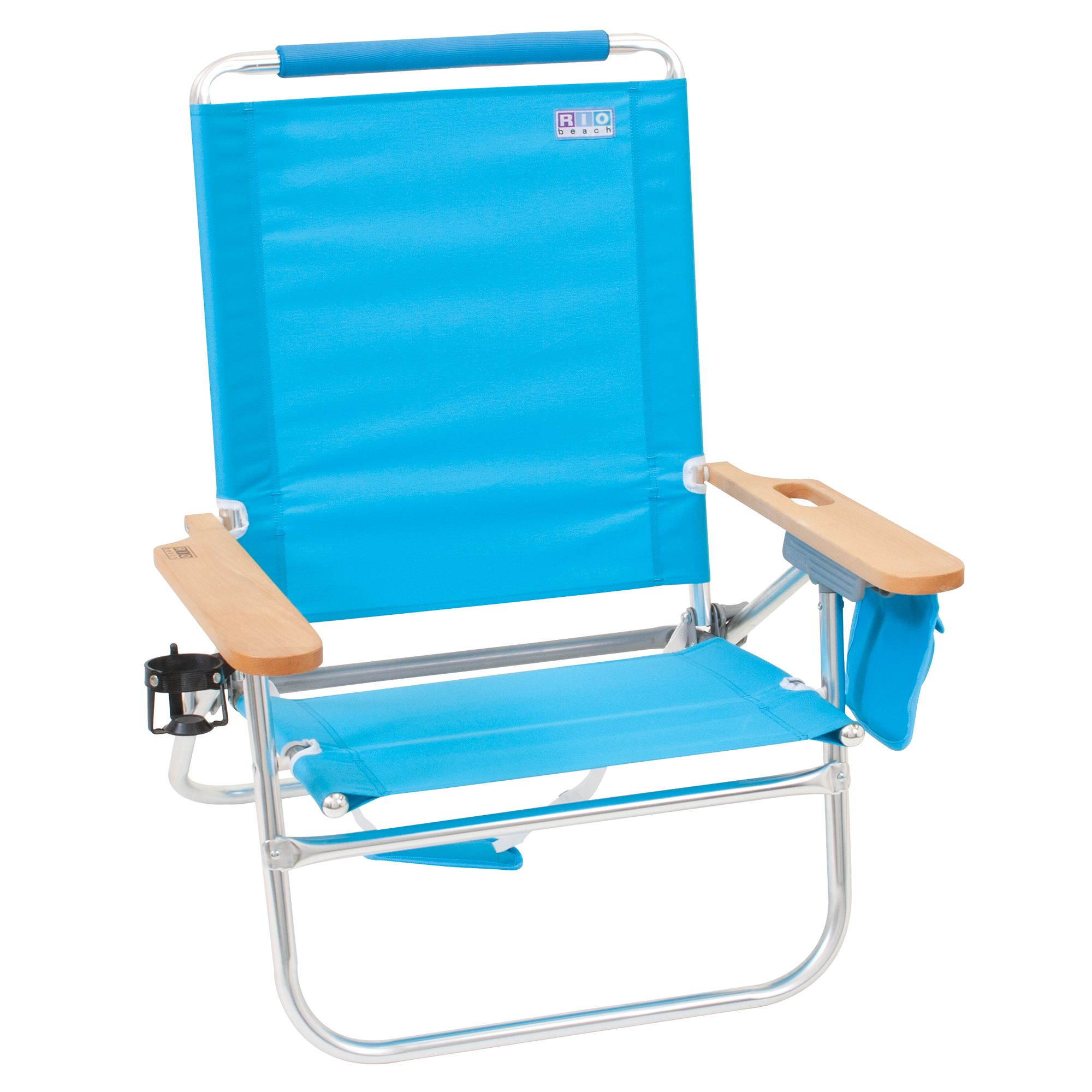 Rio Beach Bum Beach Chair