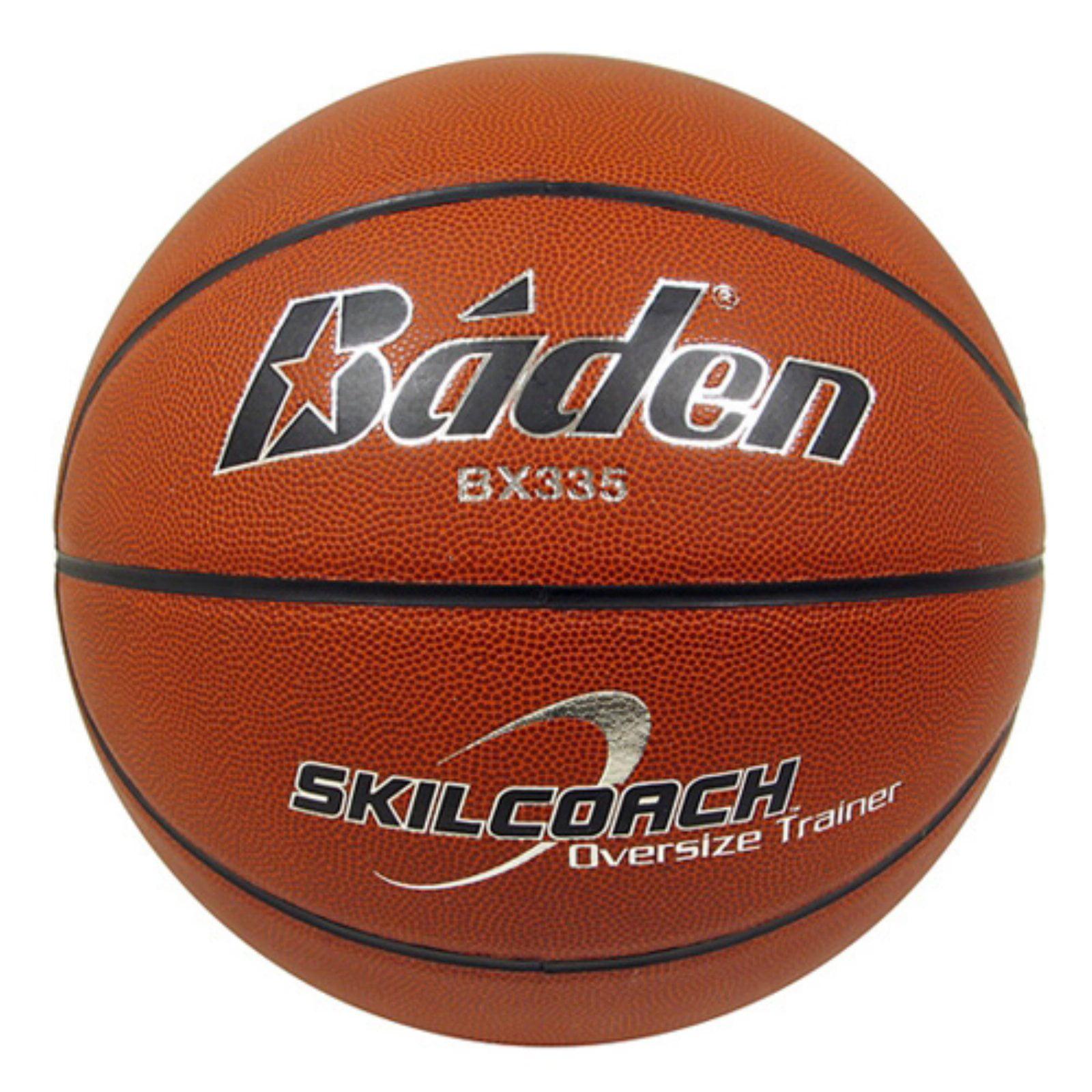 Baden Basketball Composite 35 SkilCoach by Baden