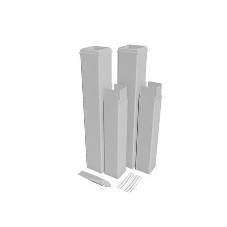 Pergola Extension Kit - 2 Pack ()