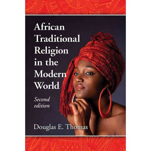 christianity and african traditional religion in African religions: african religions important aspects of african religious of gabon and fused traditional ancestral cults with christian symbolism and.