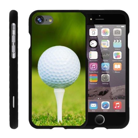 Two Ball Case (TurtleArmor ® | For Apple iPhone 8 (4.7