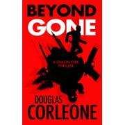 Beyond Gone - eBook