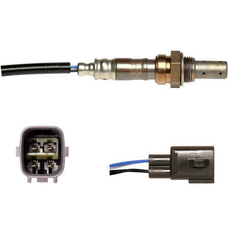 DENSO Oxygen Sensor, (Oxygen Sensor Tap)