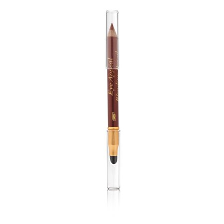 Black Radiance Eye Appeal Blending Pencil, Bronze