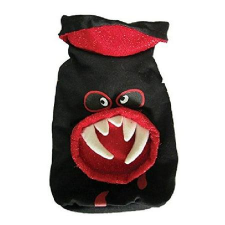 Dog Dracula Costume (Quality Dog Halloween Costume DRACULA Vampire TSHIRT COSTUMES Scary Tee Shirts(Size)