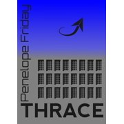 Thrace - eBook