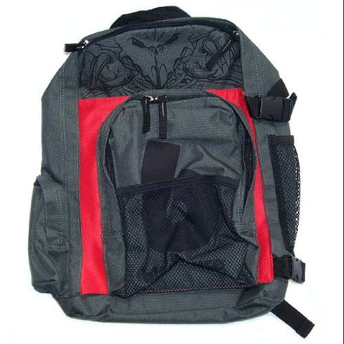 BIRDHOUSE Skateboards Backpack TONY HAWK YOUTH BAG SALE