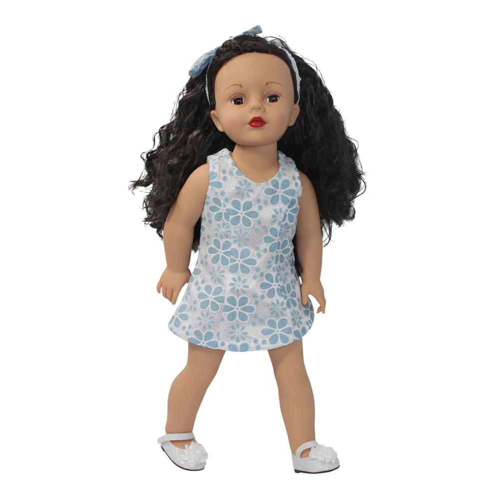 Dream Big Wholesale Doll Clothes